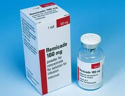 Remicade and Ulcerative Colitis | Dr. Dahlman.com