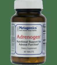 Adrenal Fatigue Treatments