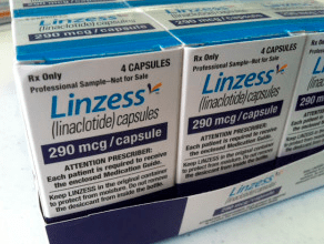 Linzess for Chronic Constipation is Safe or Not?