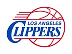 sports-teams-clippers