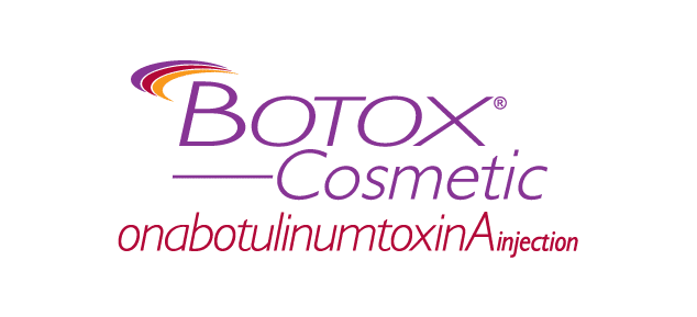 Botox<sup>®</sup> Cosmetic
