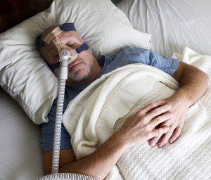 sleep apnea santa monica ca | torrance ca