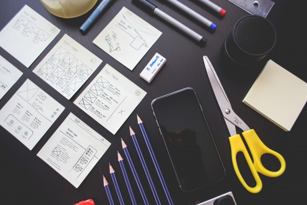 3 ways your desk setup can help you succeed at work