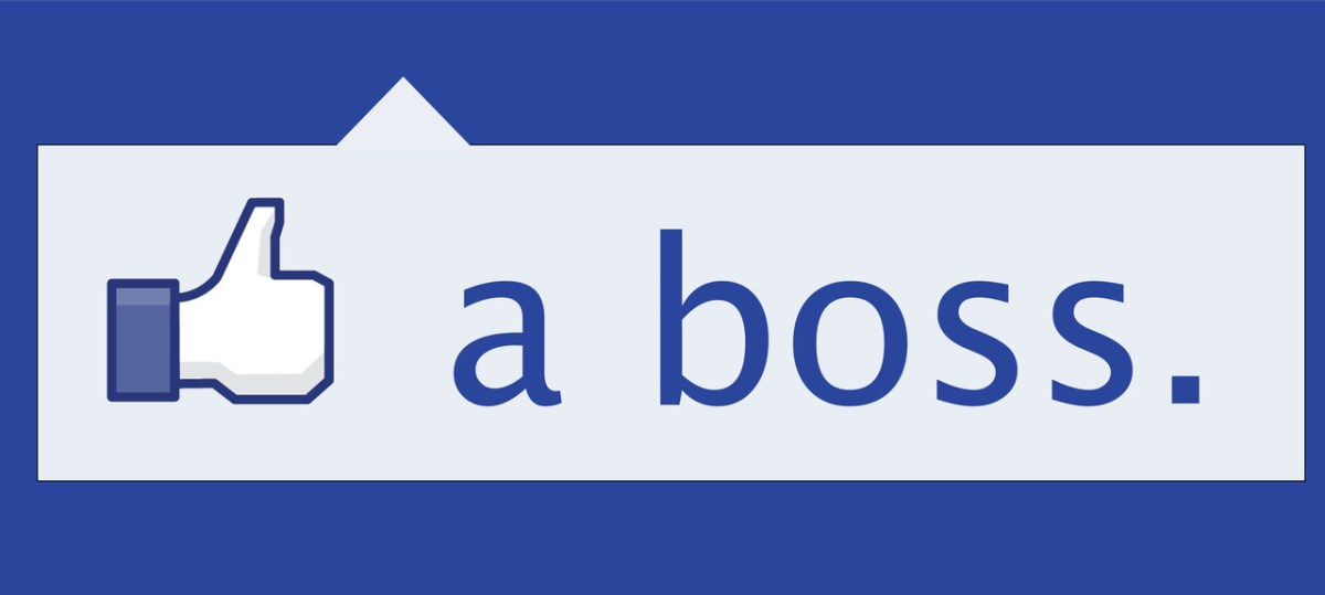Have a good boss? Don't forget to recognize them in these 3 ways