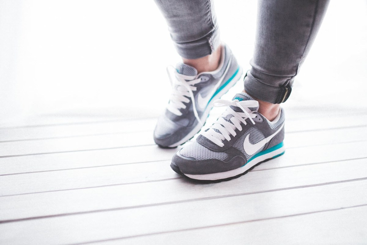 Why workplace wellness programs are worth the investment