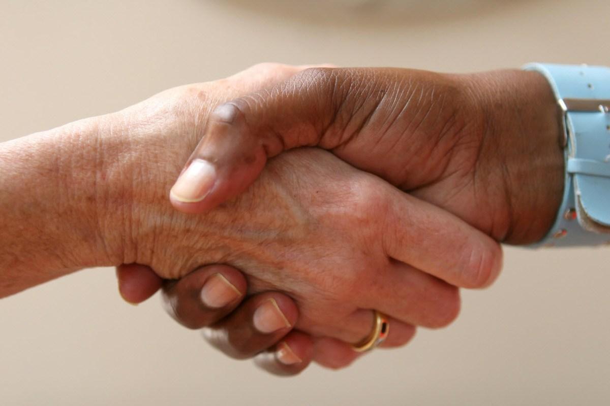 4 salary negotiation mistakes to avoid