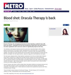metro_photo_dracula