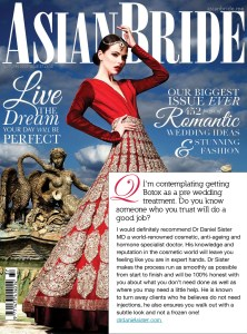 AsianBrideWinter2013_overlay