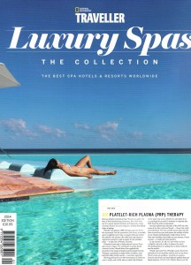 traveller_luxuryspa_cover_overlay