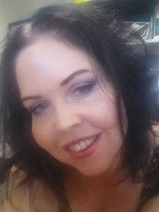 Melissa_headshot