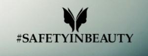 SafetyinBeauty_logo