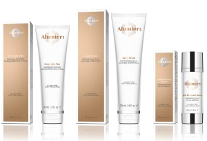 alumiermd_products