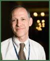 Dr Ezekiel Emanuel