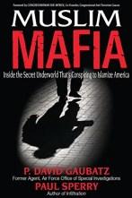 Muslim Mafia