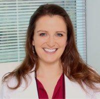 Dr. Christina Shaw DMD