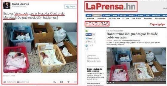 Fake11.jpg