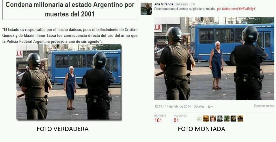 Fake4.jpg