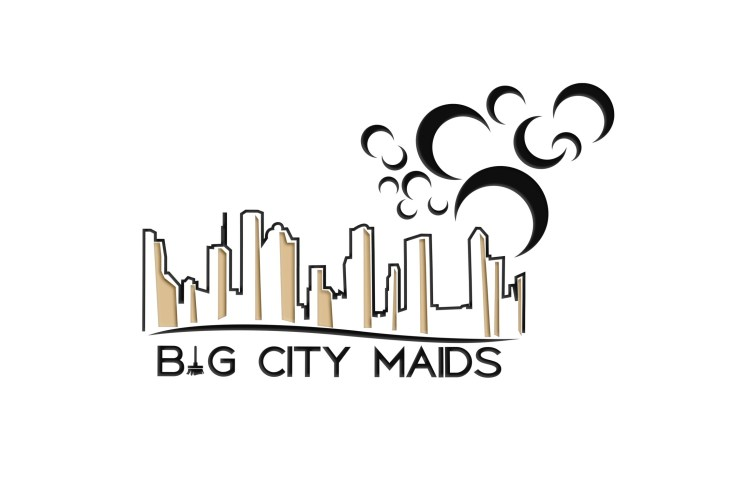 Maids in Cypress