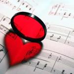 love-spells5