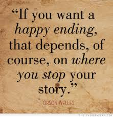 happy story 4