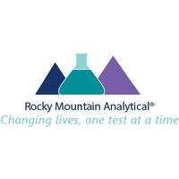 logo of RMA