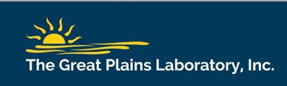 Great Plains Laboratory