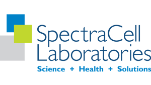 SpectraCell Laboratories