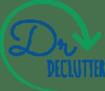 Dr DeClutter