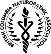 About Naturopathic Doctors : Dr Mélanie DesChâtelets ND