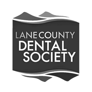 Lane County Dental Society