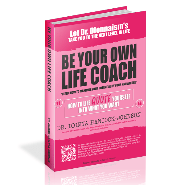 How to Be Your Own Life Coach: 4 Simple Steps