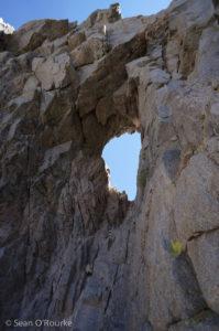 Arch!