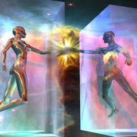 Soul Mates vs. Twin Flames and the Stages of Twin Flame Relationships