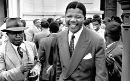 20-Jurgen-Schadeberg-Nelson-Mandela-processo-per-Tradimento-1958-620x388