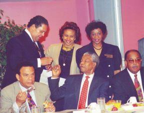 JaneMaynardJacksonNelsonMandela-archives