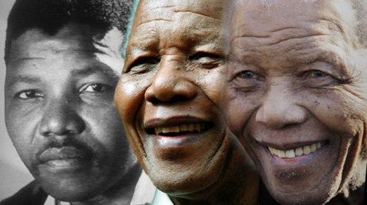 Nelson-Mandela-12