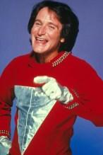 Robin-Williams-robin-williams-10460023-1704-2560