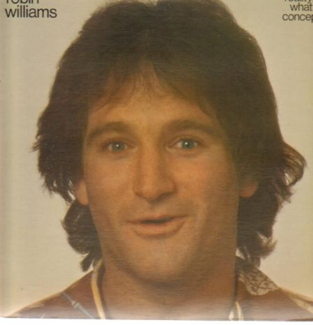 robin_williams-reality....what_a_concept