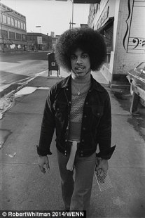 2EA9DD7B00000578-3328189-In_real_life_Prince_moved_about_during_his_childhood_and_at_the_-a-45_1448113382410