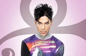 9-Prince
