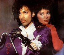 apollonia-and-prince-in-purple-rain-1