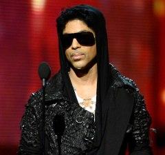 prince-2013-grammys