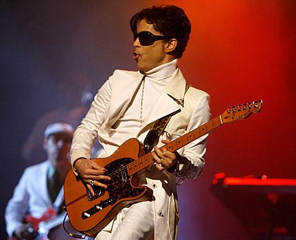 prince-gal-alma2007