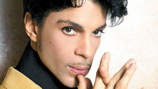 prince230614