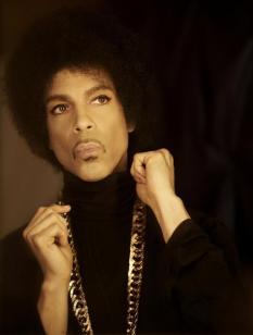 Prince_33