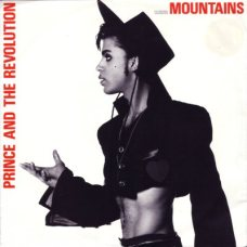 Prince_mountains