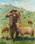 Pastor_sheep