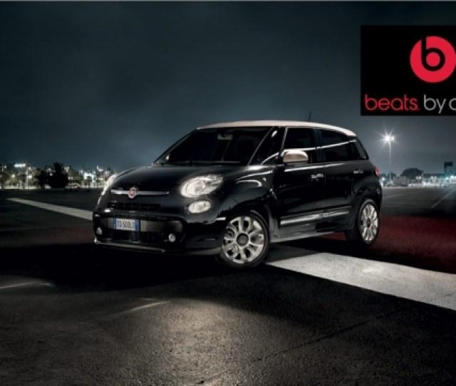 Picture Fiat