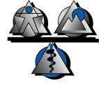 logo 2002 copy