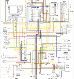 ktm 640 wiring diagram wiring diagram source ktm 525 mxc wiring diagram ktm 640 lc4 [ 2072 x 2856 Pixel ]